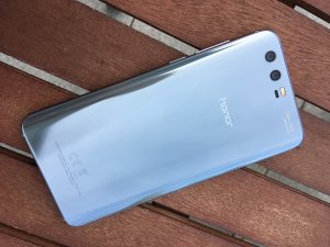 Honor 9 Review 12