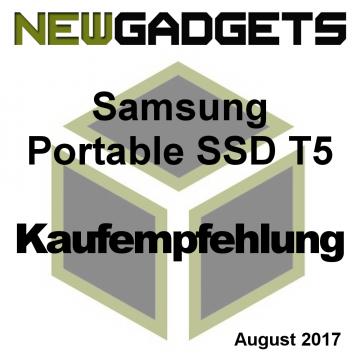 SamsungSSDT5