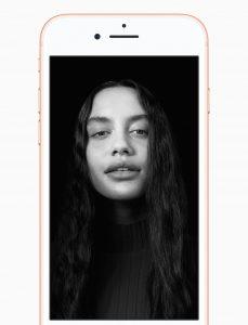 Apple iPhone 8 - 16