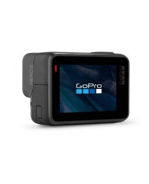 GoPro Hero 6 - 3