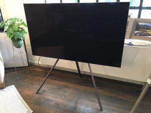 Samsung TV Wohnzimmer 5