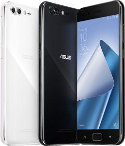 ASUS ZenFone 4 Pro - 1