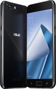 ASUS ZenFone 4 Pro - 3