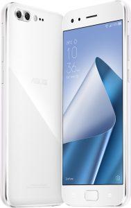 ASUS ZenFone 4 Pro - 4