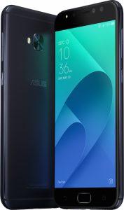 ASUS ZenFone 4 Selfie Pro - 2