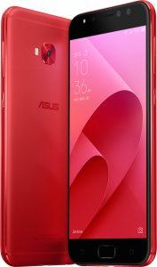 ASUS ZenFone 4 Selfie Pro - 3