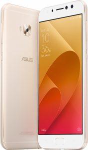 ASUS ZenFone 4 Selfie Pro - 4