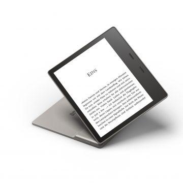 Amazon Kindle Oasis 5