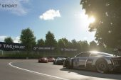 TAG Heuer GT Sport - 2