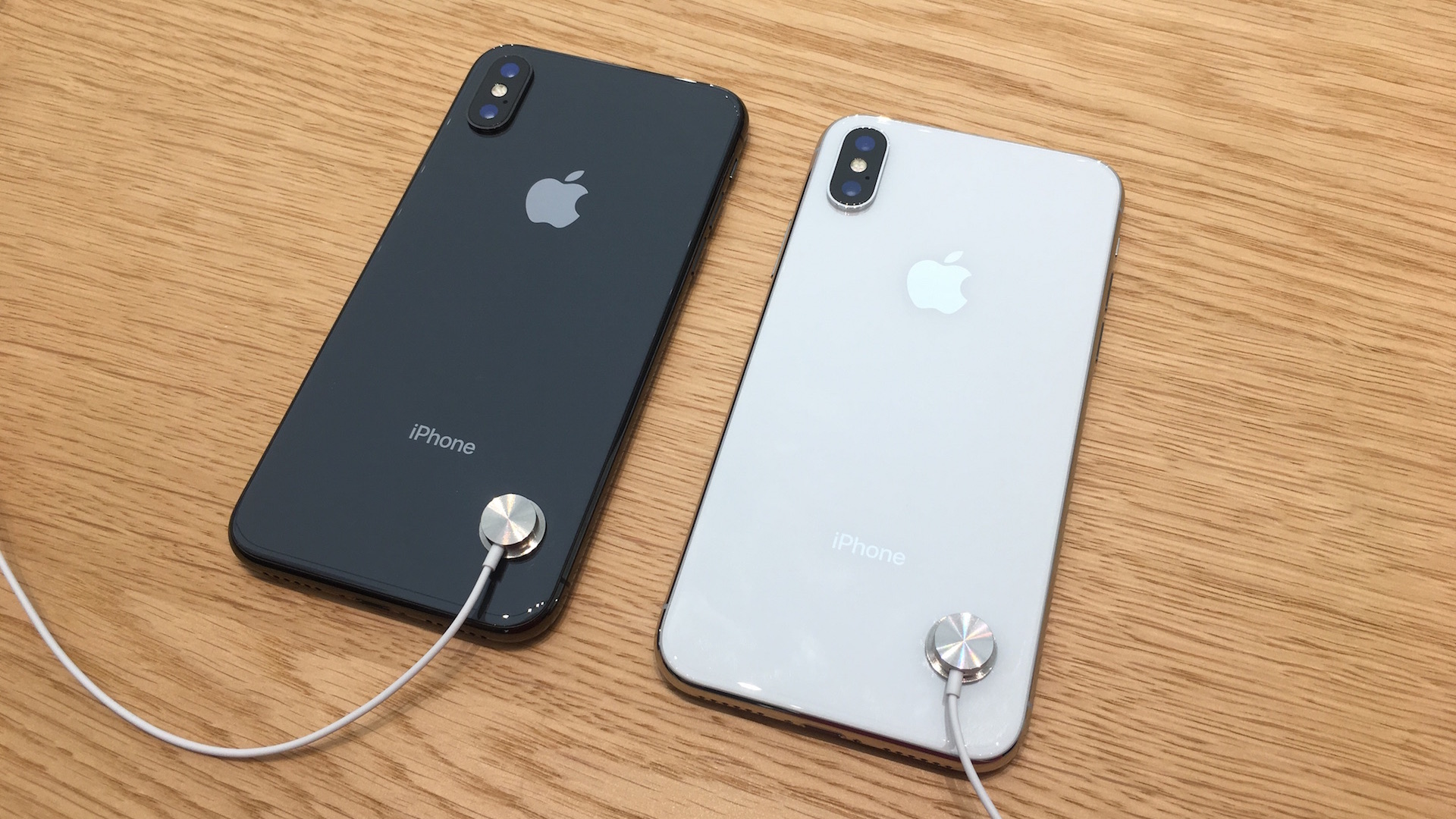 Probleme Bei Iphone X