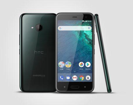 HTC U11 life - 1