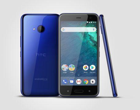 HTC U11 life - 2