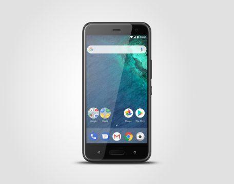 HTC U11 life - 3