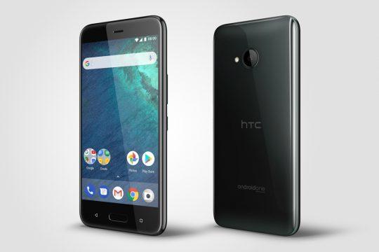 HTC U11 life - 4
