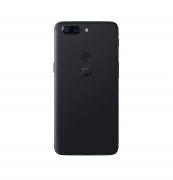 OnePlus 5T - 1