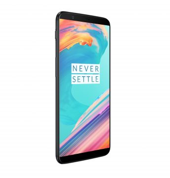 OnePlus 5T - 3