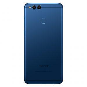 Honor 7X Blue - 1