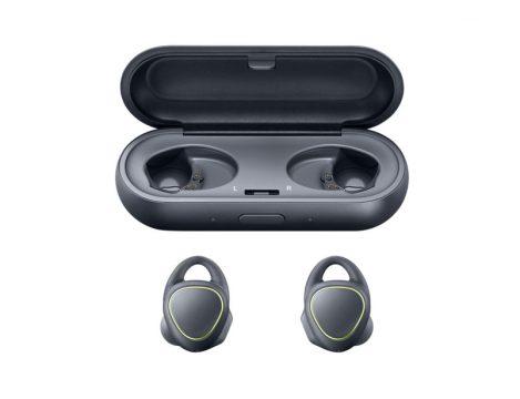 Samsung Gear IconX - 5
