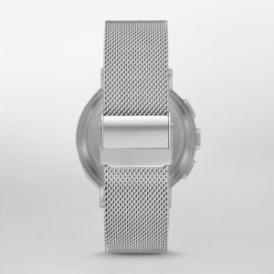 Skagen Connected 3