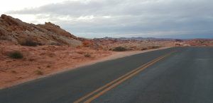 Valley of Fire - 19