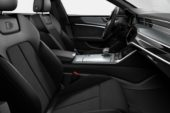 2018 Audi A7 - 4