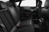 2018 Audi A7 - 6