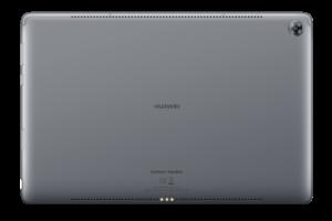 Huawei MediaPad M5 10 Zoll - 2