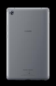 Huawei MediaPad M5 8 Zoll - 2