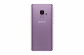 Samsung Galaxy S9 - 3