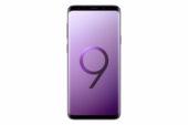 Samsung Galaxy S9 - 4
