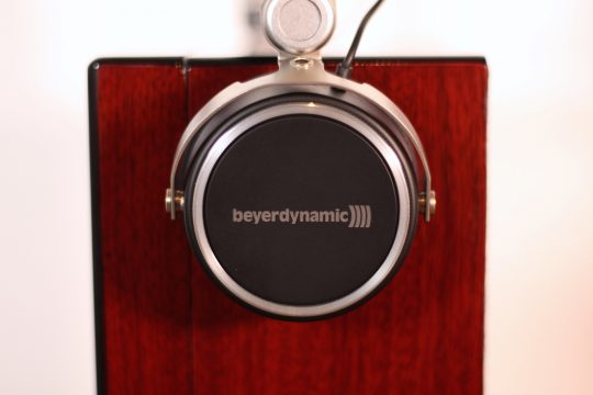 beyerdynamic aventho wireless - 10