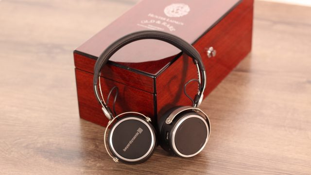 beyerdynamic aventho wireless - 3