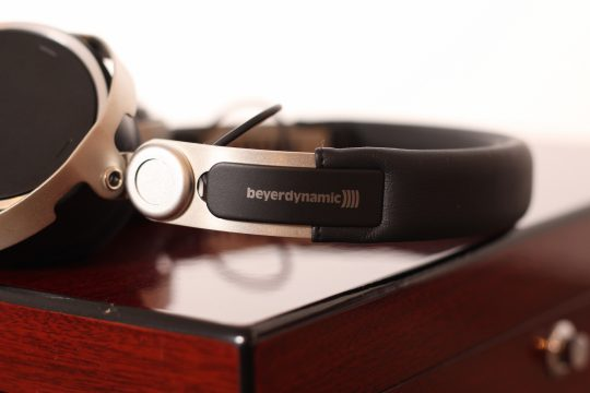 beyerdynamic aventho wireless - 6