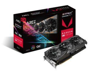 AREZ-STRIX-RXVEGA64-O8G-GAMING_box+vga