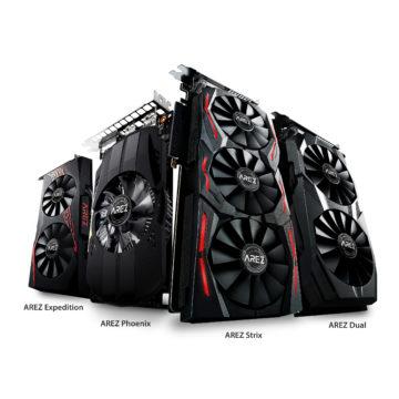 ASUS_AREZ_Radeon_RX_Series_PR