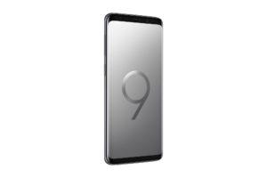 Samsung_Galaxy_S9_Titanium_Gray_2