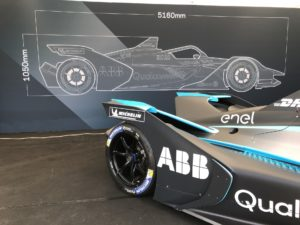 2018 Berlin ePrix - 38