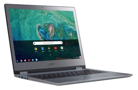 Acer_Chromebook_13
