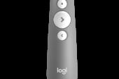 Logitech R500 - 4