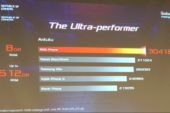rog phone benchmark - 2