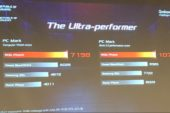 rog phone benchmark - 3