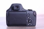 Kodak Pixpro AZ901 - 7