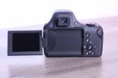 Kodak Pixpro AZ901 - 8