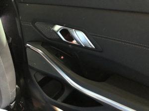 BMW G20 - 4