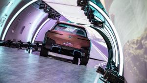 BMW iNext - 13