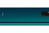 Huawei Mate 20 Pro - 1