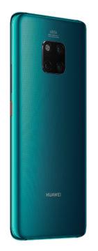Huawei Mate 20 Pro - 2