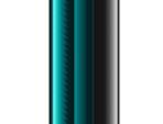 Huawei Mate 20 Pro - 3