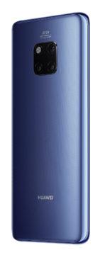 Huawei Mate 20 Pro - 5