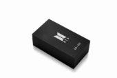 LG Q7 BTS Edition - 4
